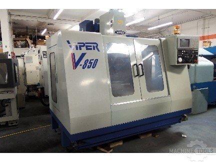 Bg 5252
