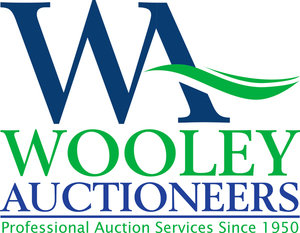 Wooley Auctioneers