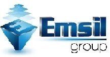 EMSIL TECHTRANS Ltd.