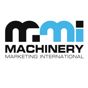Machinery Marketing International