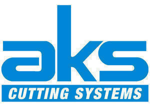 AKS Cutting Systems Div Kiffer Industries
