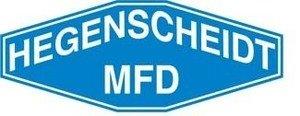Hegenscheidt-MFD GmbH & Co. KG
