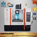 Shandong Hunk Precision Machinery Co.,Ltd