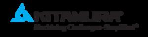 Kitamura Machinery of USA