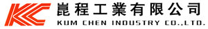 Kum Chen Industrial Co., Ltd.