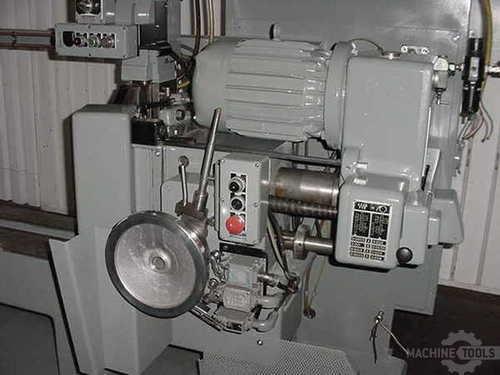 Mvc 091s
