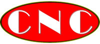 CNC Electronics INC