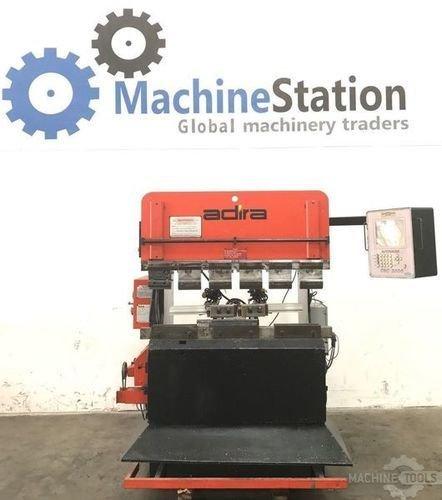 Adira cnc press brake main