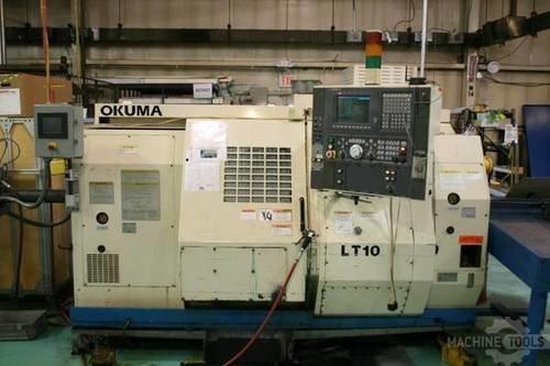 Okumalt10m1998 front2