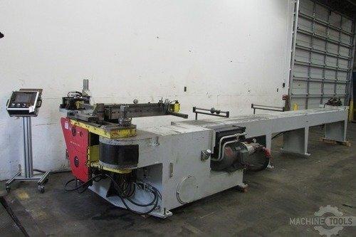 Am16599 techno t 100 tube bender  1