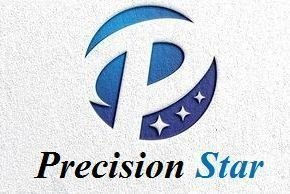 Yangzhou Precision Star Machinery Co.,Ltd