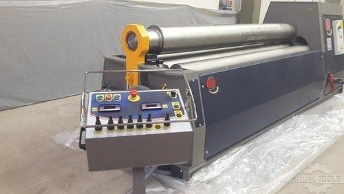 4r3000x15mm 1