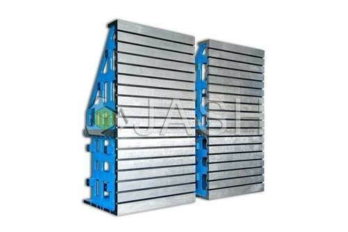 Qct canada stacked angle plate split large