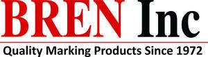 BREN, Inc.