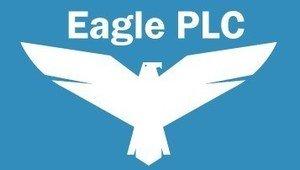 EaglePLC