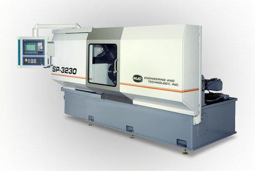 Sp 850 4