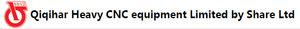 Qiqihar Heavy CNC Equipment Limited by Share Ltd.