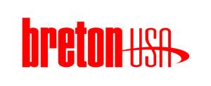Breton USA