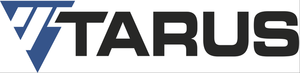 TARUS Products Inc
