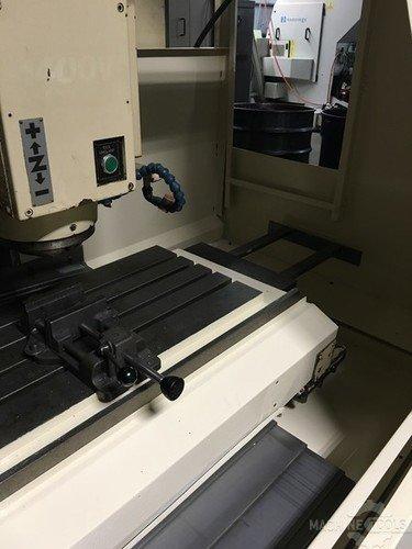 giddings lewis machine tools