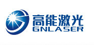 Wuhan Gaonengda Laser Industrial Developing Limited