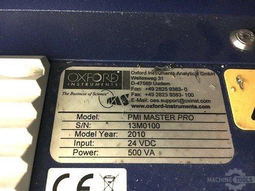 Thumbnail pmi master pro foto2