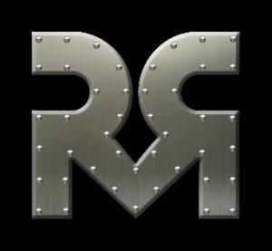 RAYMOND ROBERT LTEE