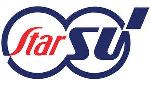 Star SU LLC