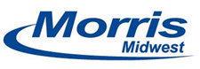 Morris Midwest