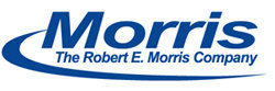 The Robert E. Morris Company