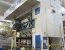 New and Used SCHULER - MachineTools com