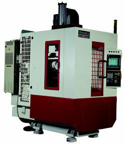 machine tool div hmt training Haas demo day may 09, 2018 all locations mark your calendar for may 9, 2018, when your local haas factory outlet will host a demo day event.