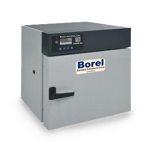 Borel etuve laboratory line bl 300 53