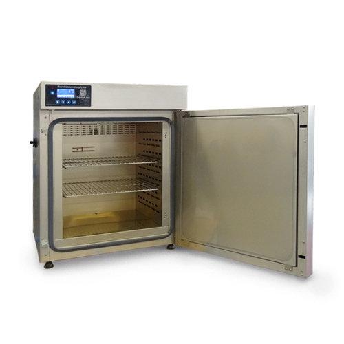 Borel ovens bln 300 112 web