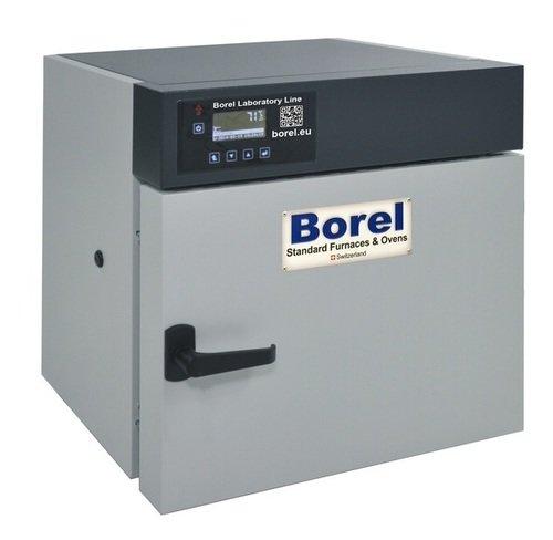 Bln300 53 borel laboratory line