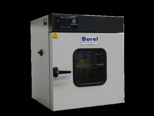 Bln300 56