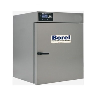 Bln 112 borel oven