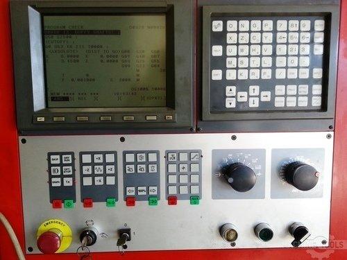 Emco turn 345 1998 2