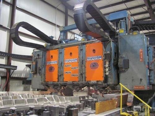 60379 sc cincinnati 3 spindle 5 axis gantry   5