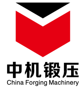 China Forging Machinery Co.,Ltd