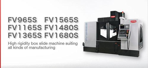 Fv965 1165 1365 1565s