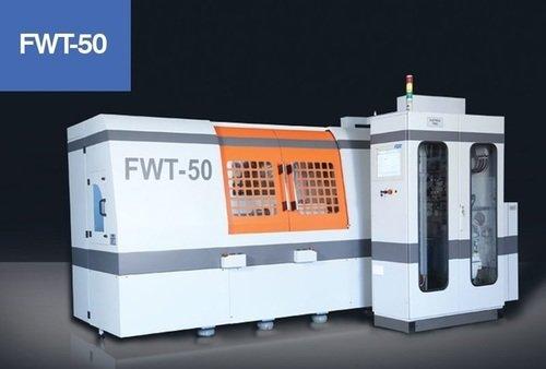 fwt50