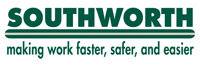 Southworth Products Corp