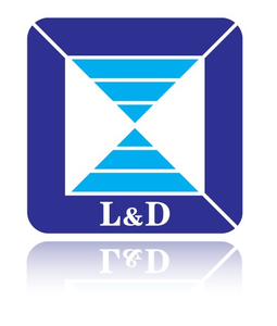 Leader Precision Instrument Co., Ltd