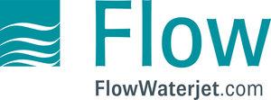 Flow Europe GmbH