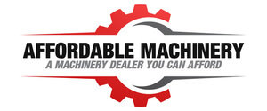 Affordable Machinery LLC