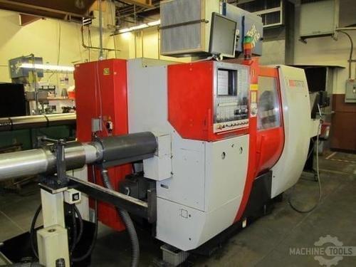 Machine  1  2