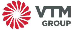 VTM GROUP