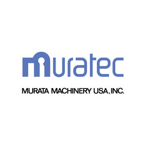 Murata Machinery USA