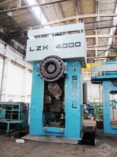 Lzk 4000 lu400